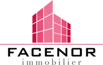 Facenor Immobilier